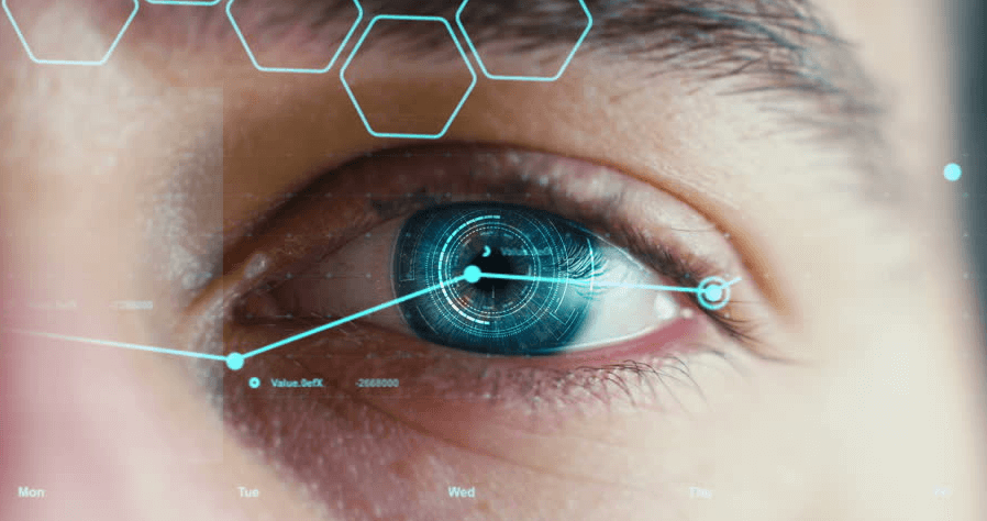 स्मार्टफोन इस्तेमाल करने वाले अपने आँखों को ख़राब होने से बचाए, अपनाए ये टिप्स 1