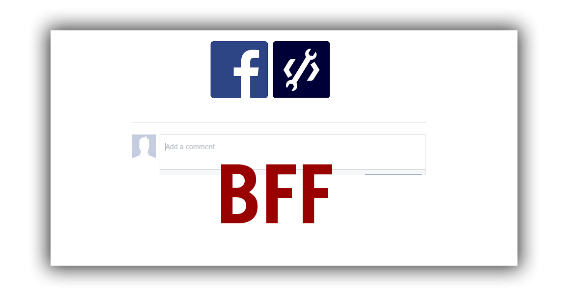 BFF On Facebook की सच्चाई 1