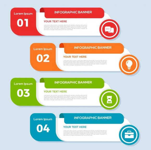 Infographics kya hota hai ? how to make infographics 1