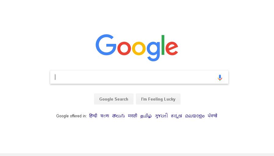 Google URL Shortener Disabled सर्विस होगा बंद | आप ये जरुर करे 1
