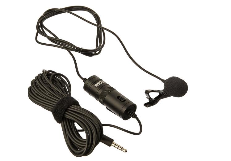 YouTube Ke Liye Sabse Best Cheapest Microphone