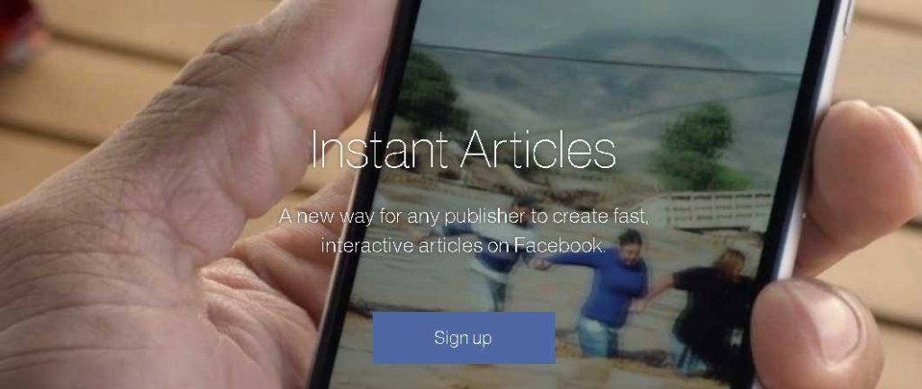 facebook se paise kaise kamaye jata hai
