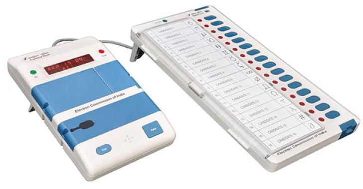 vote kisko de