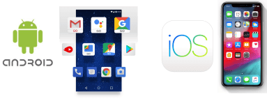 android or ios which is more secure