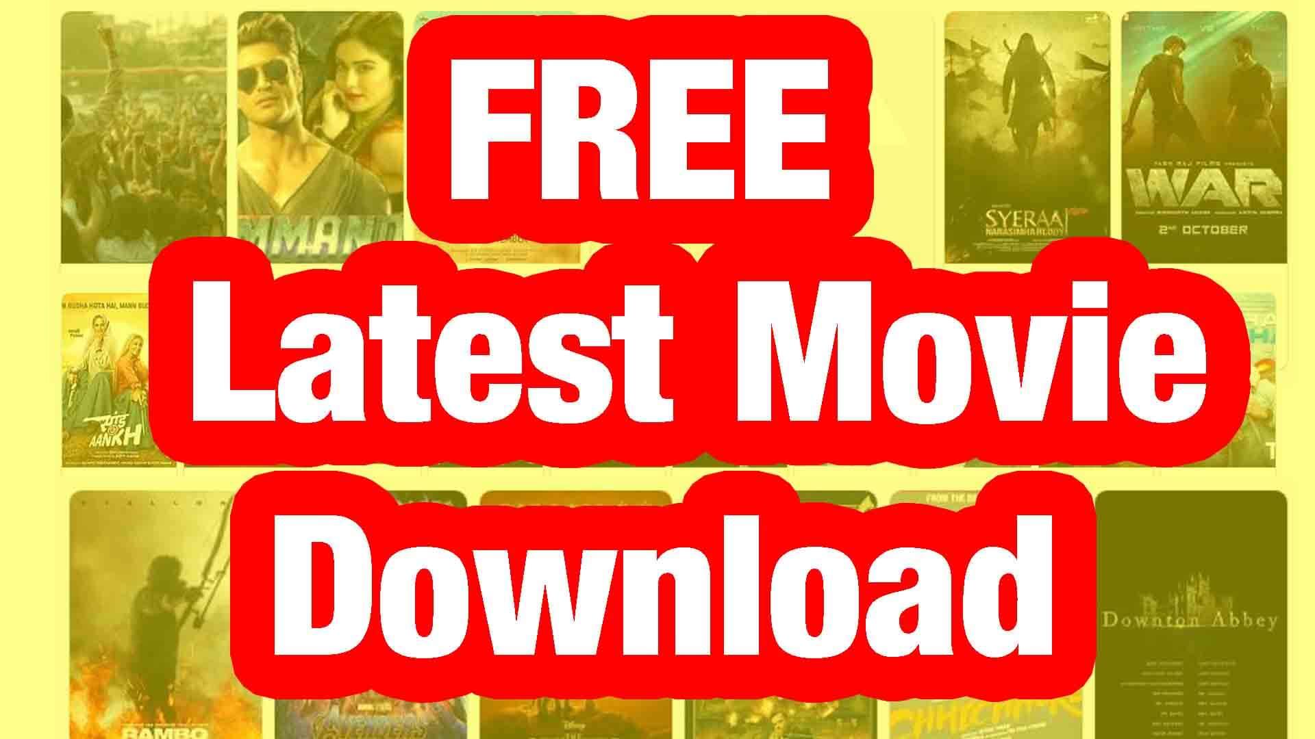 worldfree4u bollywood movies download
