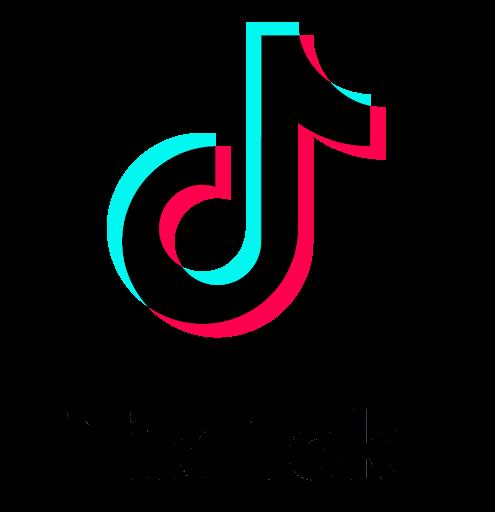 tiktok alternative in India chinese apps