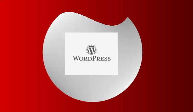 wordpress kya hai